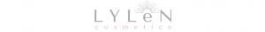 milani srbija lylen logo