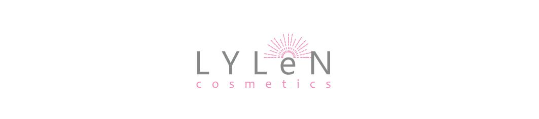 LYLeN Cosmetics | Online prodaja Dermacol & Milani dekorativne kozmetike