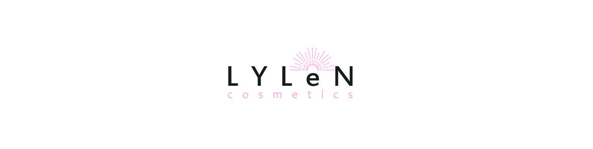 LYLeN Cosmetics | Online prodaja Milani dekorativne kozmetike